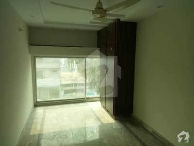 1 Bed Room Attached Bath Kitchen T. v Lounge Combine For Rent At Kb Colony At New Airport Road Lahore Cantt