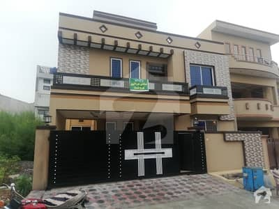 7 Marla Double Storey House For Urgent Sale