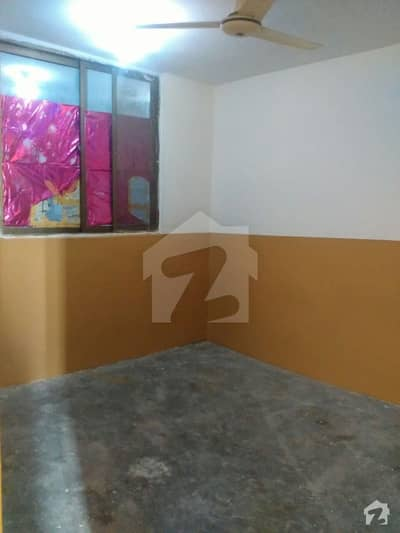 Well Furnished Apartment Is Available For Rent