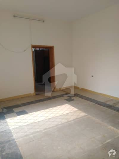 Model Town G Block 12 Marla Main Location House For Sale