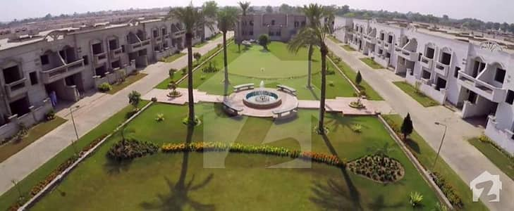 A Perfect House For Rent In Cantt Multan