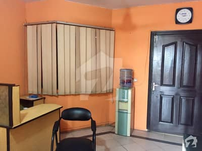 352 Sq Ft Office Available For Sale