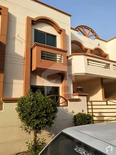 Luxury Villa For Rent  In Cantt Multan