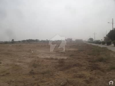 Residential Plot Available For Sale  Scheme 33