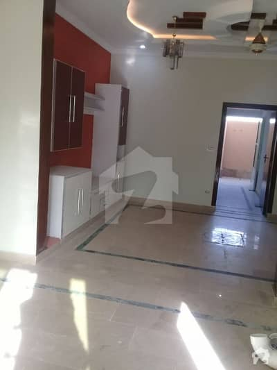 House Is Availabale For Sale