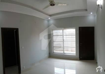Brand New 40x80 Upper Portion For Rent With 3 Bedrooms In G13 Islamabad