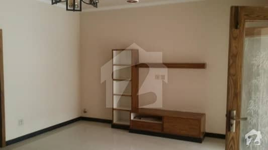 Brand New 30x60 House For Sale With 4 Bedrooms In G13 Islamabad