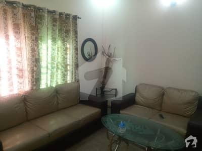 3 Marla Used House For Sale In Nasheman Iqbal