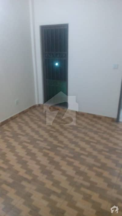 Buy A Flat On Easiest Installments Green Town Lahore 10 Discount On Cash