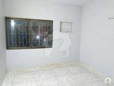 3 Bed Dd 1600 Sq Feet Apartment For Sale In Pechs Block 2
