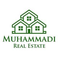 Muhammadi