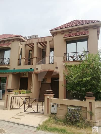 Executive Cottages Corner House Is Available For Sale
