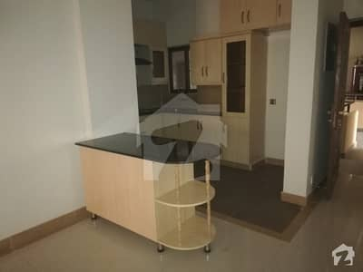 3 Bed Plus Drawing 1509 Sq Ft Defence Residency
