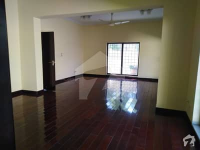 Prime Location Newly Renovated Nice House For Rent In