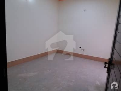 Upper Portion For Rent At Killi Paind Khan Road