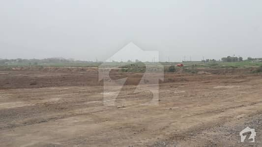 Plot For Sale I-12/3 Size 25x50