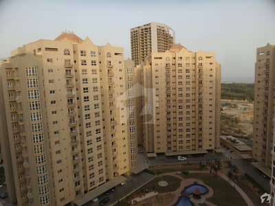 Well Maintained Apartment For Rent In Creek Vista