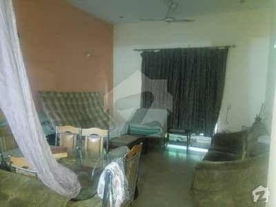 7 Marla Used House Is For Sale In Near PCSIR Phase 2 Al Masoom Park