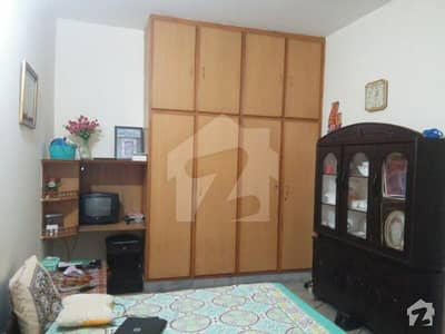 5 Marla Triple Storey House For Sale.