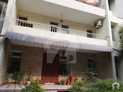 Ground Floor Flat For Sale GF-2B 100% Direct Owner