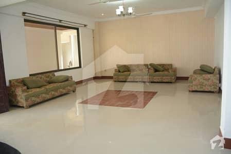 جناح آباد ایبٹ آباد میں 6 کمروں کا 12 مرلہ مکان 3 کروڑ میں برائے فروخت۔
