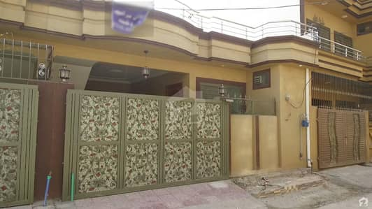 House Is Available For Sale In Wakeel Colony