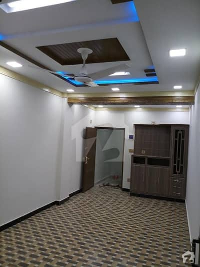2 Studio Offices For Sale In I-10 Markaz Near Dhaka Sweets