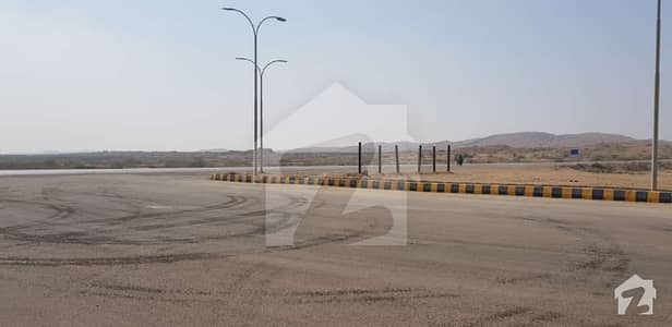 Plot For Sale   Pak China Town     Northern By Pass   Scheme 45