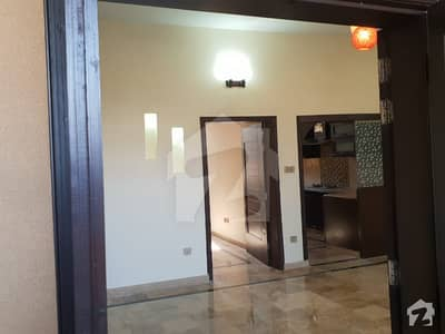 25x50 Brand New House For Sale