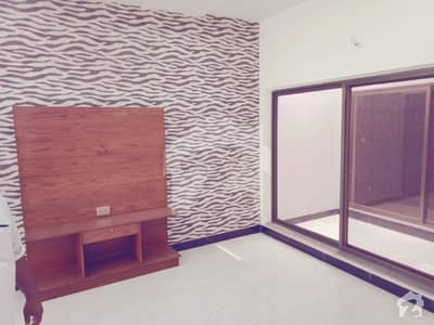 Gulshan E Madina Phase 1 - House Is Available For Sale