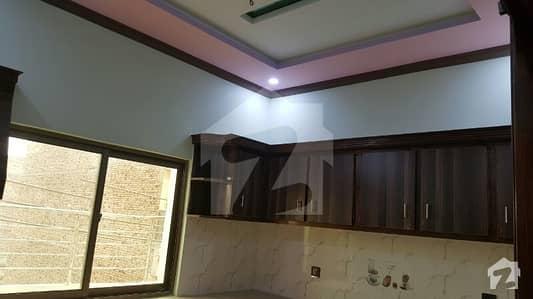 Good Location House For Rent Warsak Road