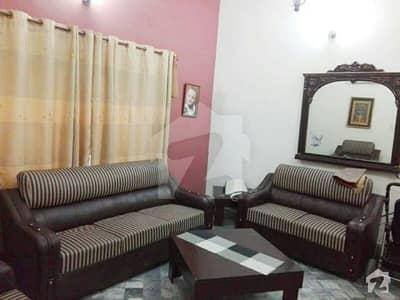 Ali Park Cantt 7 Marla House For Sale