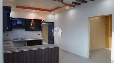 Al Habib Pride Civil Line - 3 Bed Apartment Available On Rent