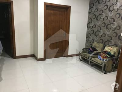 2475 Sq Feet House Is For Sale In Khayaban Colony 2 Madina Town Faisalabad