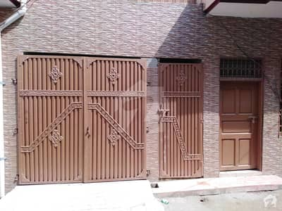 House For Sale In Haji Town
