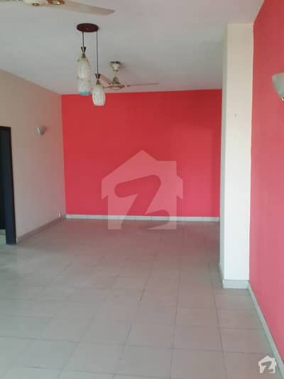 Lignum Tower 3 Beds Flat For Sale  Rented 42000 Monthly
