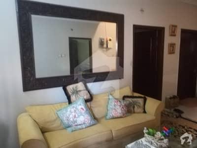 250 Sq Yard Town House For Sale Near Bilawal House