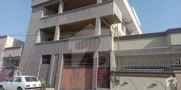Gulshan E Maymar Sector   V Room For Sale