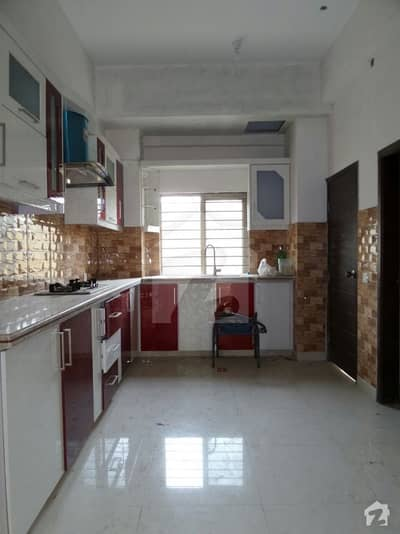 4 Bedrooms New Building  Luxury Style Flat In Frere  Town Clifton
