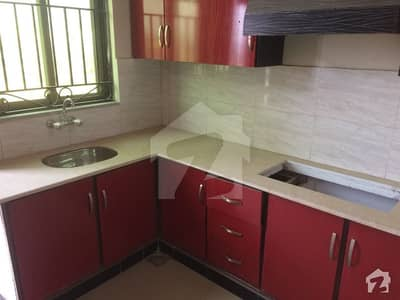 Brand New House Basement Double Storey Available for Sale Islamabad