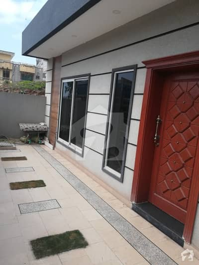 40x80 Brand New Upper Portion For Rent With 3 Bedrooms In G13 Islamabad