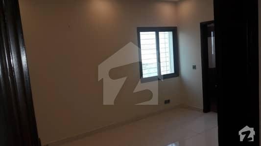 Main Khalid Bin Walid Road 3 Beds Flat For Sale