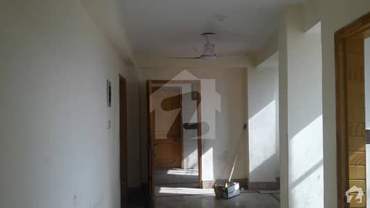 Flat Available For Rent At Gurdat Singh Road