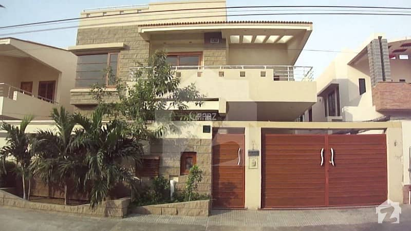 10 Marla House For Sale In Eastridge Housing Scheme Rawalpindi