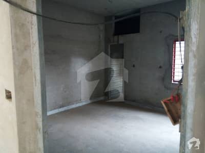 5 Marla House For Sale In Green Garden Vehari Road Multan