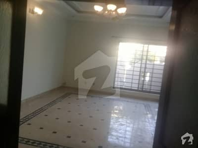 1 Bed For Rent  In Bahria Town Phase 3