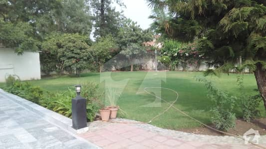 Luxurious House Is Available For Rent In G-6