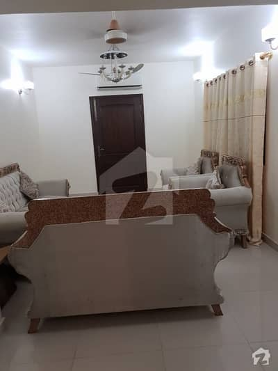 Specious Town House For Urgent Sale At Reasonable Price