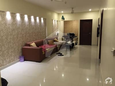 Country Club Apartment Fully Out Class  Renovated 3 Bed With D D