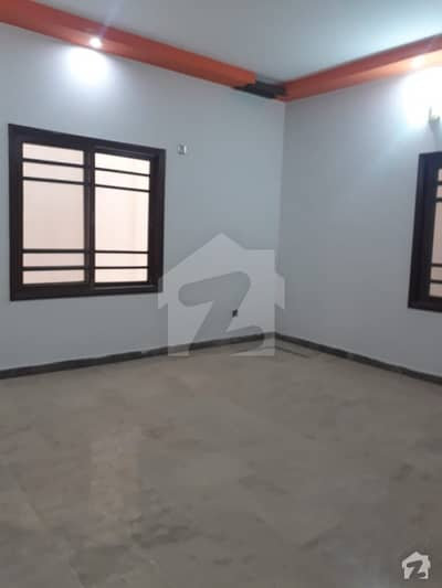 G Plus 2 Brand New House Is Available For Sale In Gulistan E Jauhar